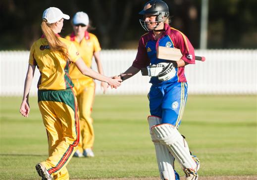clubs docs club policies guidelines junior cricketers playing adult cricket