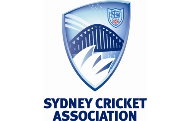 Princeton early action notification date in Sydney